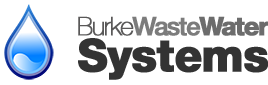 Burke Waste Water Systems